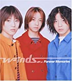 Forever Memories♪w-inds.