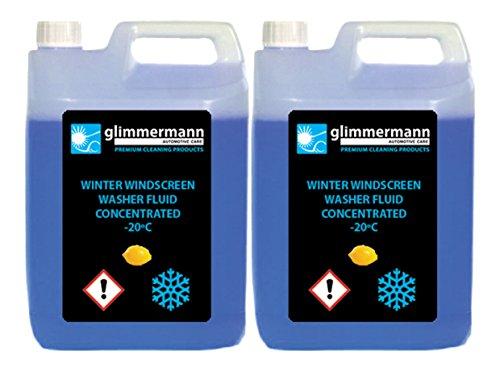 glimmermann-products-liquido-limpiaparabrisas-concentrado-efectivo-hasta-20-c