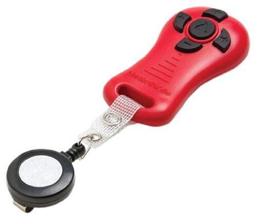 Attwood Motorguide Wireless Hand-held Remote