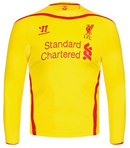 2014-15-liverpool-away-long-sleeve-football-shirt-kids