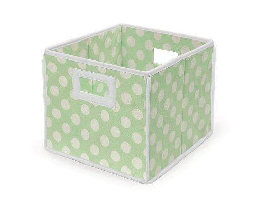 Buy Baby Furniture Online