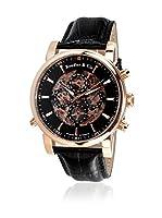 Boudier & Cie Reloj automático Man SK14H058 42 cm