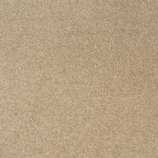 Milliken Legato Embrace ' Shaving Cream' Carpet Tiles