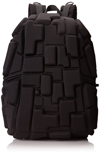 Madpax Blok Full, Black, One Size (Madpax Full compare prices)