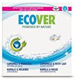 Ecover Washing-up Liquid, 5 litre Cam/Mar Bottle