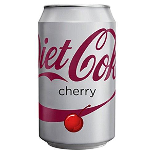 diet-coke-cherry-24x330ml-cans