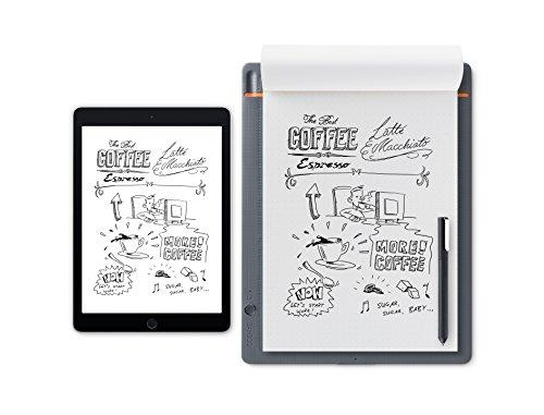 wacom-bamboo-slate-smartpad-large