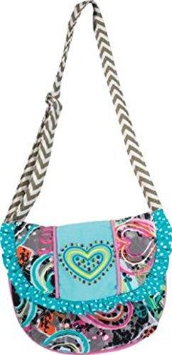 crystal-heart-cross-over-bag-by-douglas-cuddle-toys