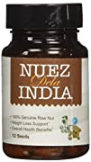 Nuez De La India – #1 Genuine South A…