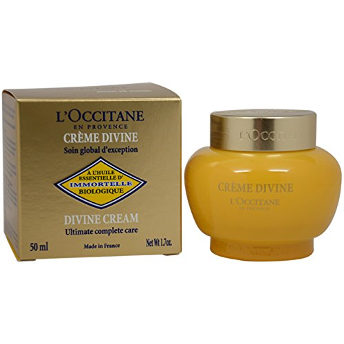 loccitane-immortelle-divine-cream-50ml