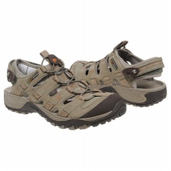 Men's Merrell Saugatuck