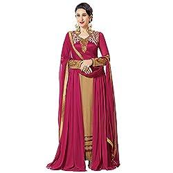 New Collection Salwar Suit Dupatta Material