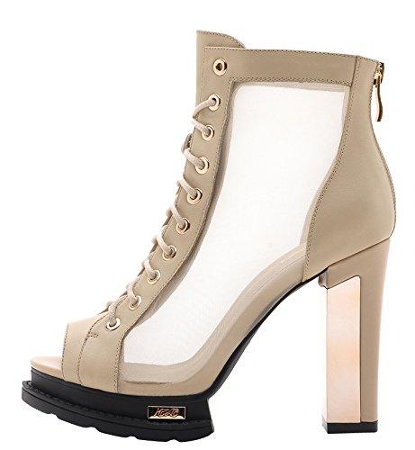 moolecole-women-peep-toe-mesh-lace-middle-leather-thick-heel-sandal-size-39-eu-white