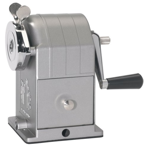 Caran d'Ache Metal Pencil-Sharpening Machine