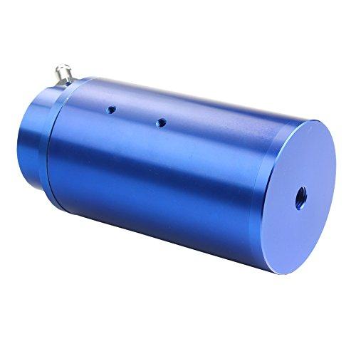 Best Deals Dewhel Universal Cylindrical Jdm 750ml