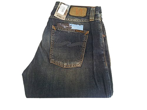nudie-jeans-jeans-uomo-mod-sharp-bengt-multicolor-shade-made-in-italy-w-30-l-32