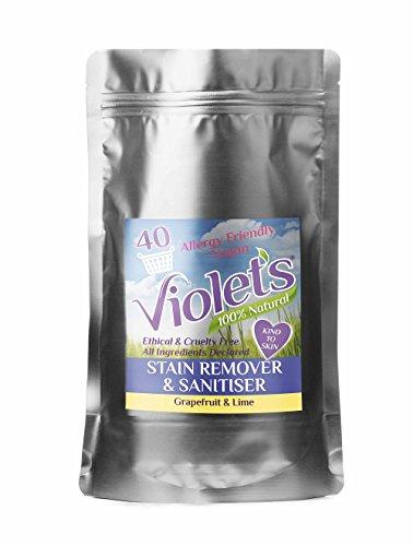 quitamanchas-natural-de-la-violeta-y-sanitiser-pomelo-y-lima-500-gm