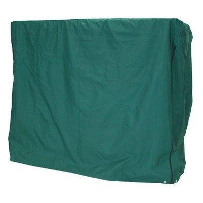 Schutzhülle f. Hollywoodschaukeln Abdeckung Schutzhüllen Hülle Abdeckungen #728 von Haus u. Garten auf Gartenmöbel von Du und Dein Garten