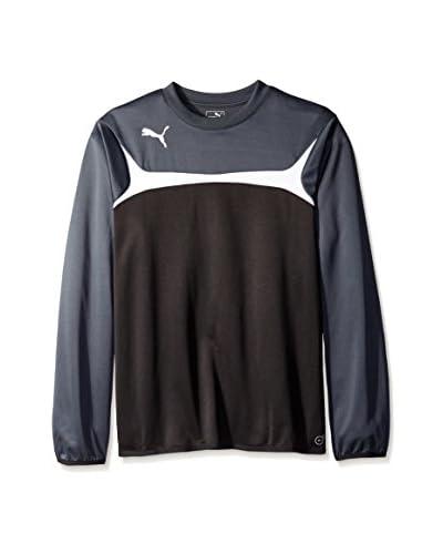 PUMA Men's Esito 3 Training Sweatshirt