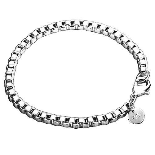 box-link-venitien-75-pouces-bracelet-plaque-argent-sterling-925-design-style-tiffany