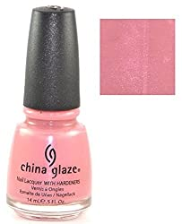 China Glaze, Victorian, 0.5 Fluid Ounce By China Glaze