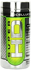 Cellucor Super HD Capsules 60 Count