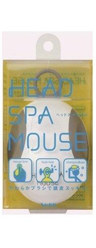 ベス ヘッドスパマウス MOUー700