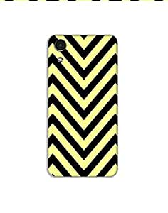 HTC Desire 626 nkt03 (298) Mobile Case by Leader