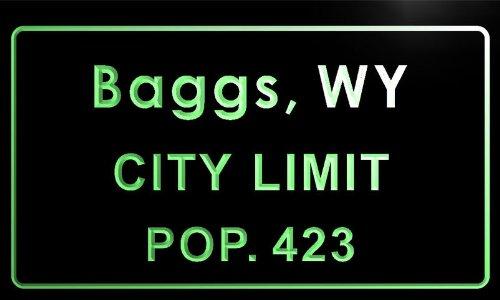 t83587-g-baggs-town-wy-city-limit-pop-423-indoor-neon-sign
