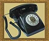 Paramount Collections Telephone - 1950-DESKPHONE