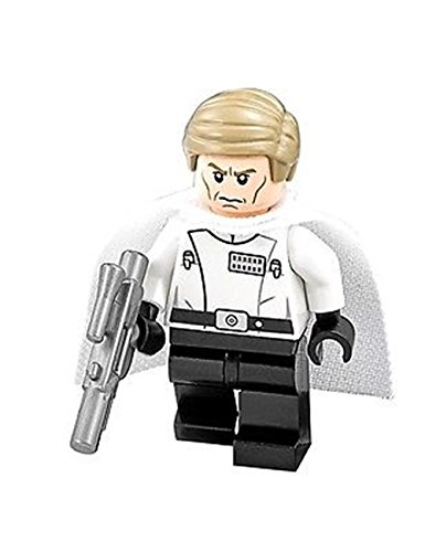 LEGO-Star-Wars-Rogue-One-Director-Krennic-Minifigure-with-Cape-and-Blaster-Pistol-2016