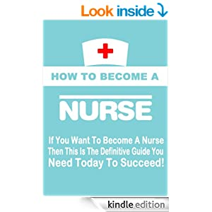 essays on becoming a registered nurse