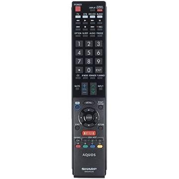 Sharp Aquos LC-70LE857 3D LED HDTV Reviews