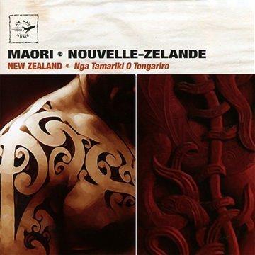 maori-new-zealand-by-air-mail-music-2011-07-12
