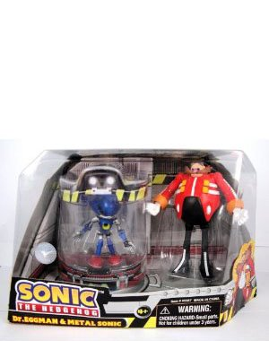 Cheap Toy Bakugan Fear Sale Bestsellers Good Promotions Shopping Shipping Bestselling Cheap Sonic The Hedgehog Action Figure 2pack Dr Eggman Metal Sonic