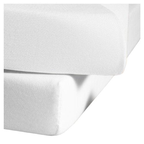 drap housse 100x200 pas cher. Black Bedroom Furniture Sets. Home Design Ideas