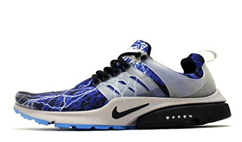 "Air Presto QS ""Lightning"" 789870 004 size 3XS (mens 6-7)"