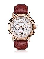 Hindenberg Reloj automático Man 350-H Skynight