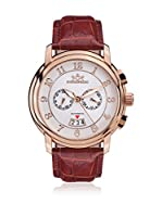 Hindenberg Reloj automático Man 350-H Skynight 46.0 mm