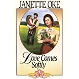 Love Comes Softly (Love Comes Softly, Book 1)