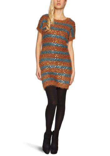 Custo 2773404 Sister Stripes Tunic Women's Dress