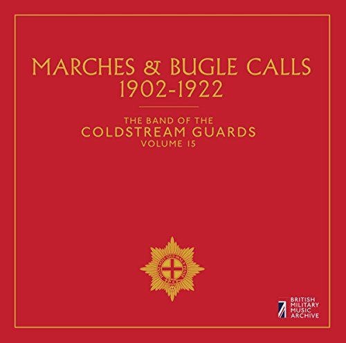 coldstream-guards-vol15-marches-bugle-calls