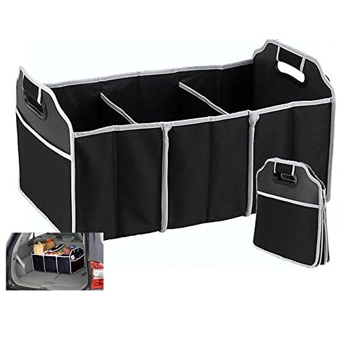 portable-collapsible-folding-flat-trunk-auto-organizer-for-car-suv-truck-van