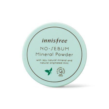 innisfree-mineral-puder-make-up-gesichtspuder-mit-mineralien-gesichtspflege
