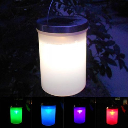 gsshope-7-colors-changing-maxsale-solar-power-hanging-cylinder-lanterns-led-landscape-path-outdoor-l