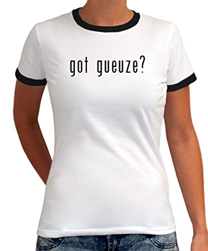 got-gueuze-ringer-women-t-shirt