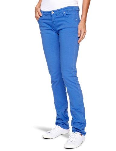 Roxy Amber Flat Skinny Women's Jeans