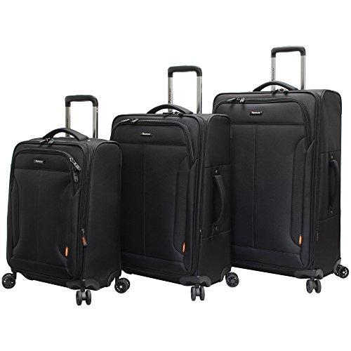 pathfinder-px-10-3-piece-luggage-set-one-size-black