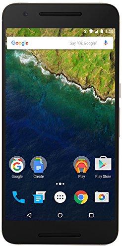 huawei-nexus-6p-unlocked-smartphone-32gb-gold-us-warranty