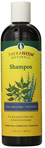 organix-south-theraneem-organix-shampoo-volumizzante-therape-12-oz